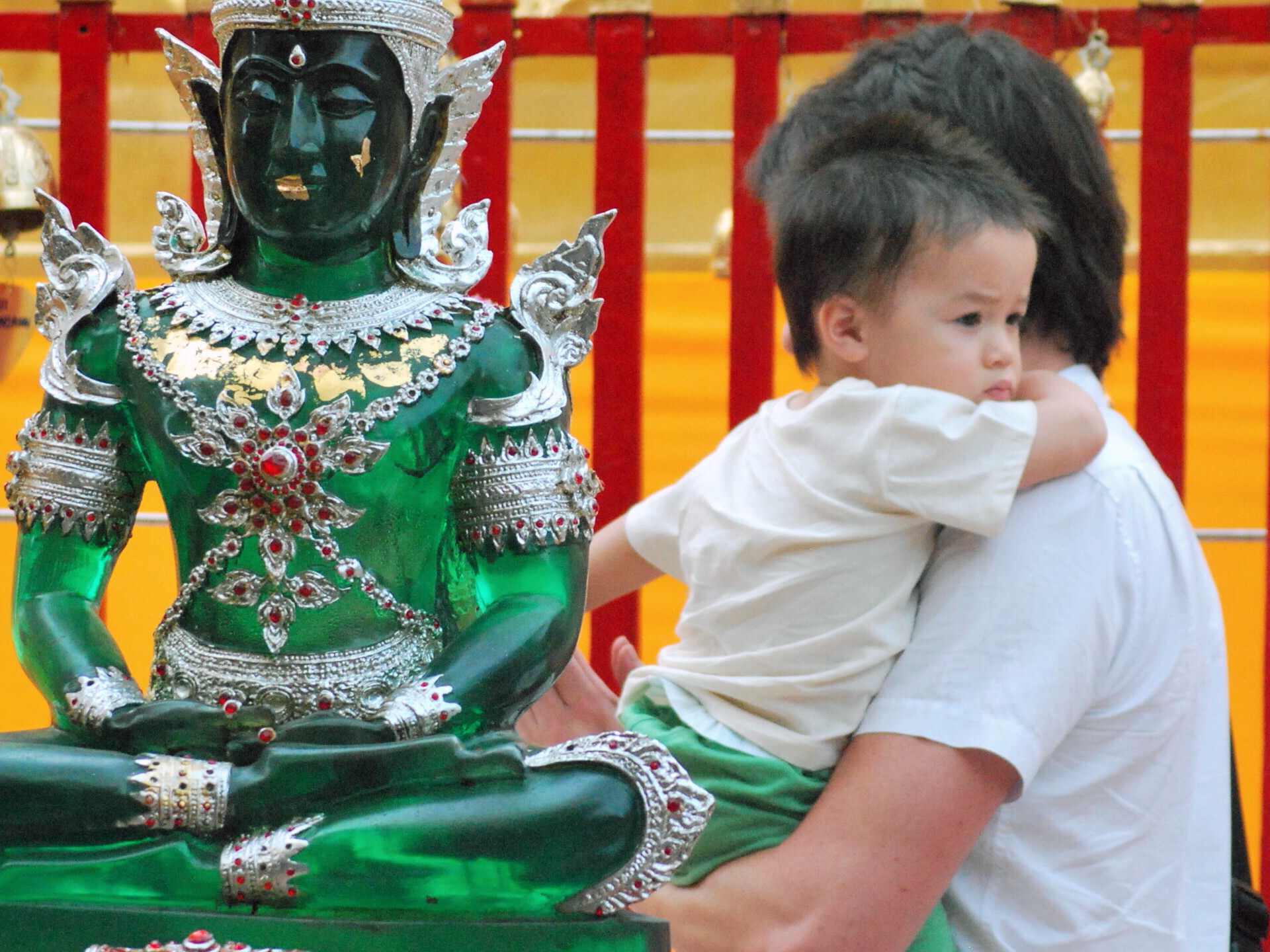 Thai signora per incontri Halo matchmaking prende per sempre