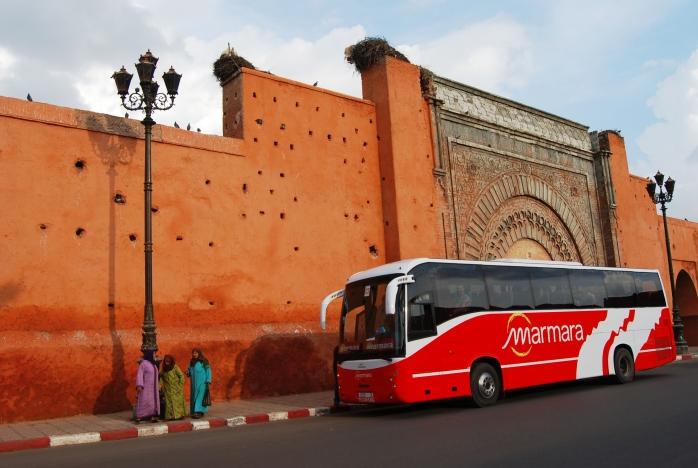 marrakech 223