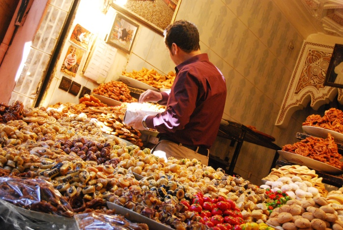 marrakech 372