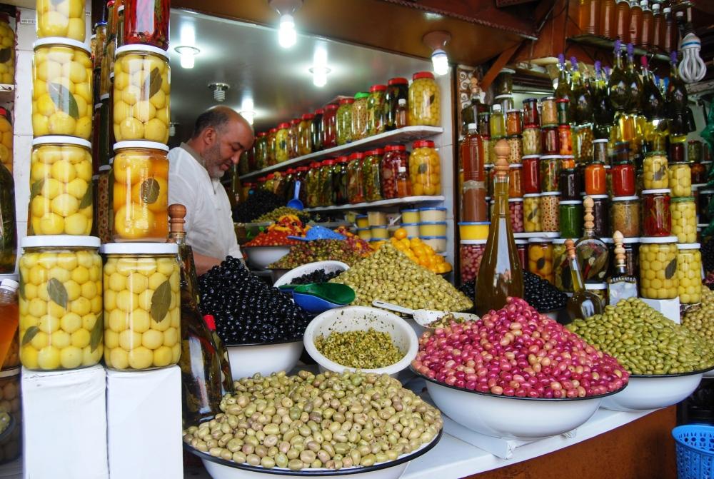 marrakech 577
