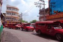 thai-may-june-2011-057