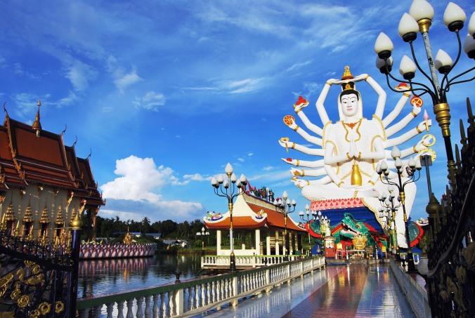 thai may-june 2011 342