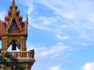 thai may-june 2011 351