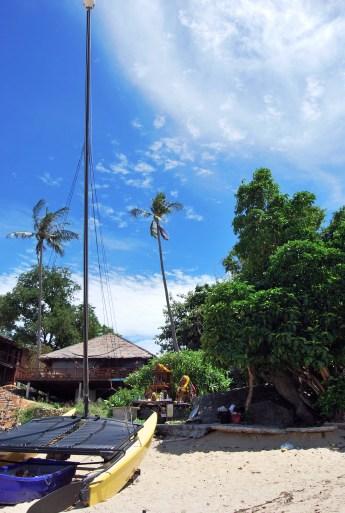 thai may-june 2011 298