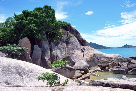 thai may-june 2011 299
