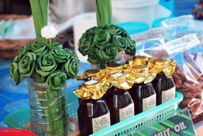 thai may-june 2011 302