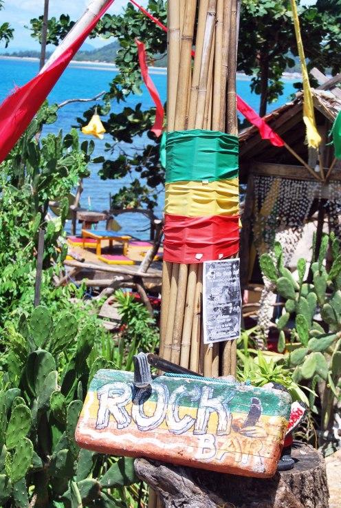 thai may-june 2011 306