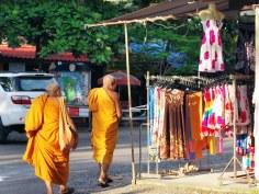 thai may-june 2011 341