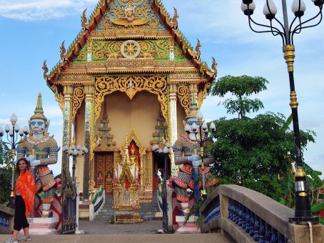 thai may-june 2011 348