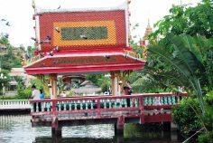 thai may-june 2011 350