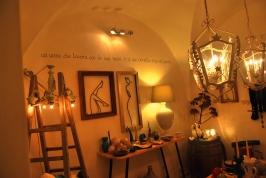 La ceramica in Puglia