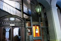 La Smorfia. Napoli
