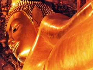 thai may-june 2011 491