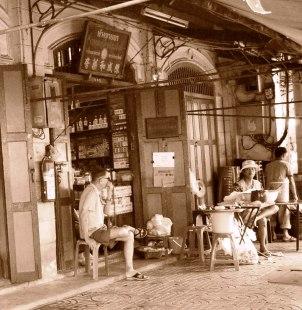 thai may-june 2011 496