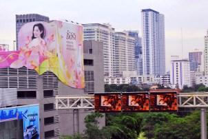 thai may-june 2011 514