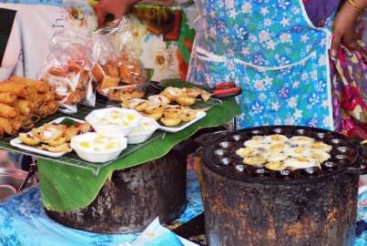 thai may-june 2011 537