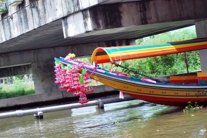 thai may-june 2011 552