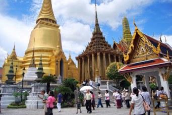 thai may-june 2011 575