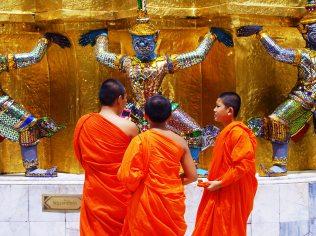 thai may-june 2011 582