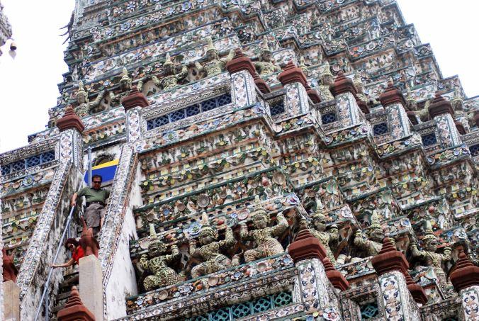 thai may-june 2011 645