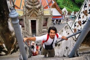 thai may-june 2011 660