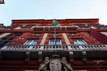 palazzo.rosso_viaggichemangi