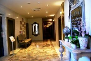 Hotel Piran