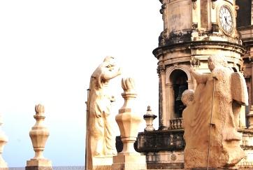 Badia Sant'Agata Catania