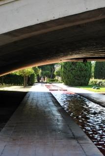 Giardini di Turia