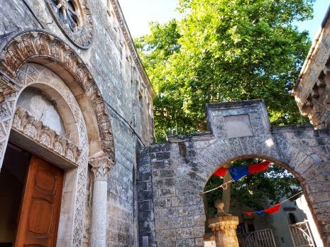 Chiesa di S,Anna