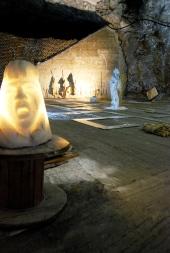 Museo Arte Contemporanea SottoSale