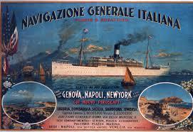 Foto web - Navigazione Generale Italiana