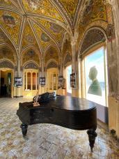 Casa Florio