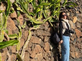Il Giardino dei Cactus