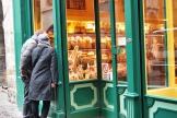 Bergamo e il profumo della tradizione