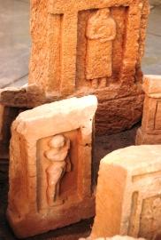 Cultura e tradizioni del popolo fenicio a Mozia