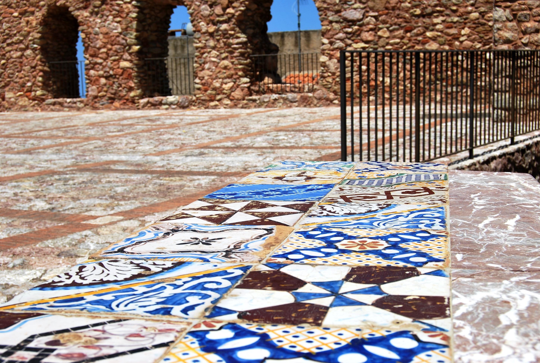 San Marco d'Alunzio. Una storia antica che parla greco, romano, normanno