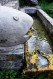Catafurco. Segui il rumore dell'acqua