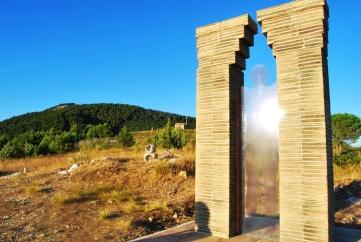 La Porta di Lazarus