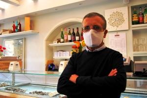 100% Sicilia da Naselli