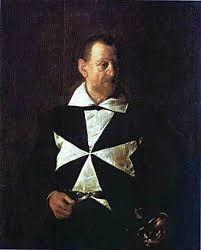 Ritratto di Antonio Martelli. Foto web