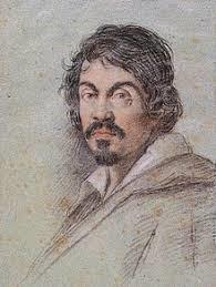 Caravaggio in Sicilia. Foto web