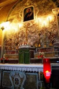 San Giovanni di Malta. Messina