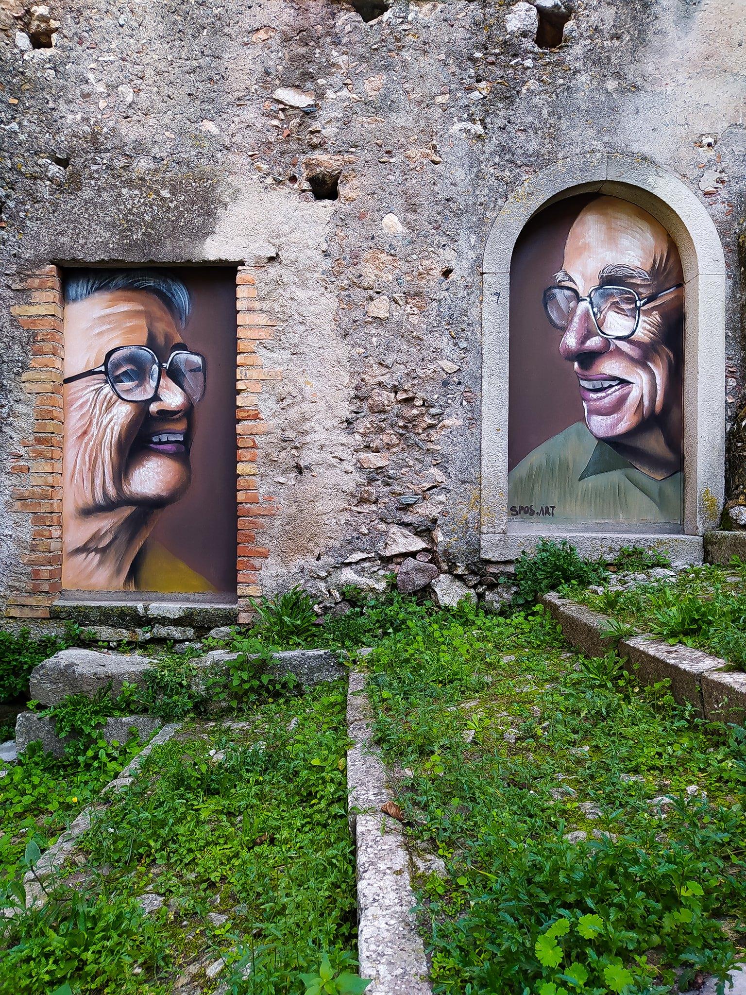 Le storie di ieri - Novara di Sicilia