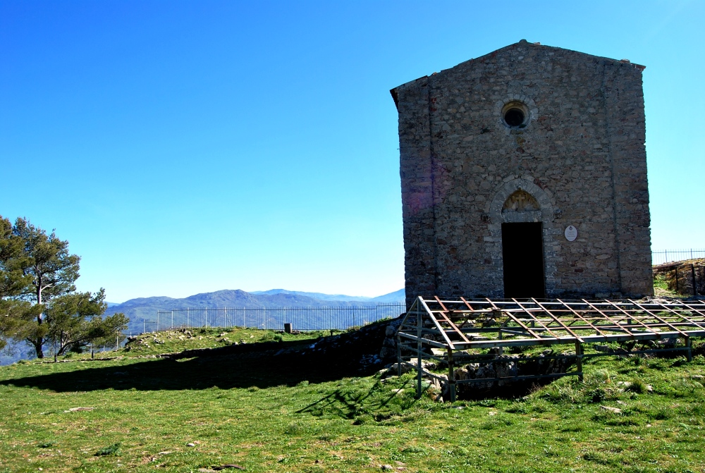 Chiesa di Sant'Anna