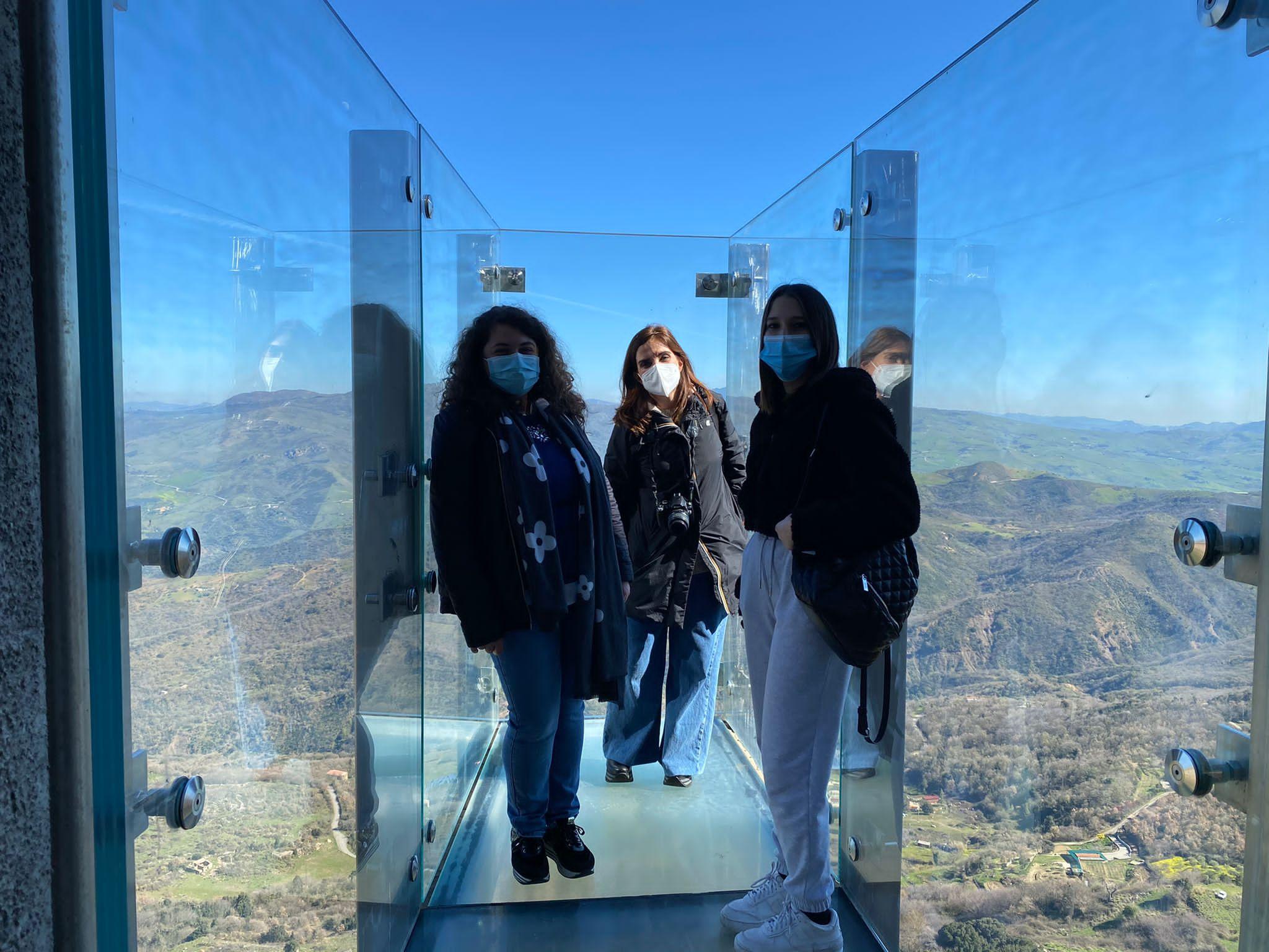 Salto del Ventimiglia