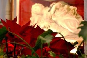 Santa Lucia al Sepolcro