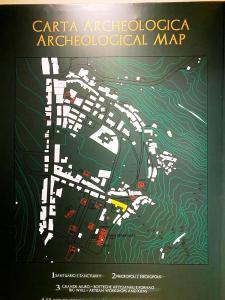 M.A.FRA. - Museo Archeologico Francavilla di Sicilia