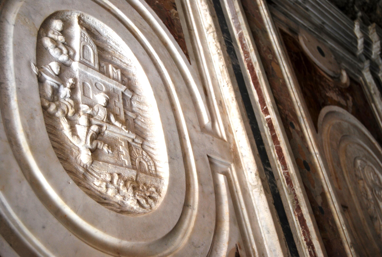 Santuario di Sant'Antonio a Capo Milazzo